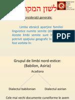 Alfabet.pdf