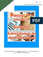 Manual_Usuario_ADMCOB.pdf