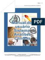 manual_usuario_CLINICA.pdf