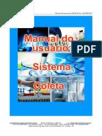 Manual_Usuario_Sistema_Gerenciador_Coleta_Analises_Clinicas.pdf