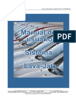 Manual_Usuario_LAVAJATO.pdf