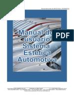 Manual_Usuario_ESTACIONAMENTO_FINANCEIRO.doc
