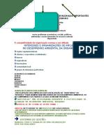 A QUESTÃO AMBIENTAL.doc