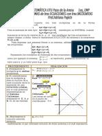 SISTEMAS DE ECUACIONES 3x3.doc