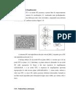 Resumo Quimica - Estrutura Cristalina.doc