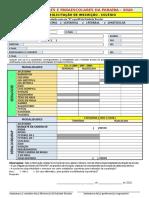 Ficha de Inscrição Escolas - JEP 2020.doc