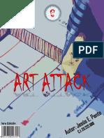 Revista diseño asistido .pdf