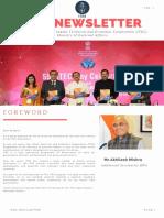 ITEC Newsletter.pdf