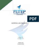 A CIDADE E OS SENTIDOS.pdf