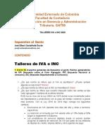 02.-Taller-de-IVA-