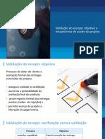 Validação do escopo.pdf