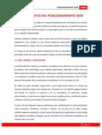 PW. Módulo 1.pdf