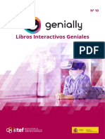 Artículo-Genially-3