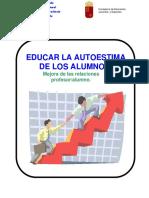 1 Educar la Autoestima de los Alumnos.pdf