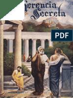 329769076-AMORC-La-Herencia-Secreta-6a-Edicion.pdf