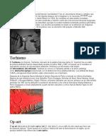 temas arte y atletismo.docx