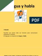 lenguayhabla-140922161148-phpapp02