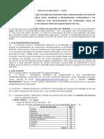EDITAL-001-2019-PSS-FCCM