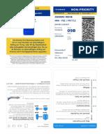 boarding-pass.pdf