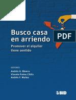 Blanco_Fretes+_+Muñoz+2014_Busco+casa+en+arriendo
