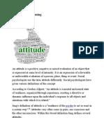 ATTITUDE.docx