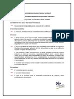 2019_documentos_becas_nuevas_posdoctorales