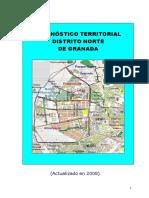 142127161-Diagnostico-Territorial-Final