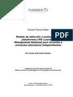 Modelo_de_seleccion_y_evaluacion_de_plat