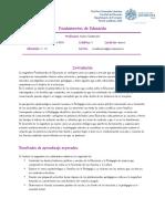 Programa Fundamentos de Educación.pdf