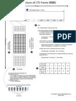 LTE-FDD.pdf