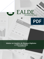 master_gestion_riesgos_digitales