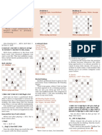 chess puzzle 210