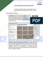 CURSO DE RESTITUCION FOTOGRAMETRICA CON EL SOFTWARE UAS MASTER 2.0.pdf