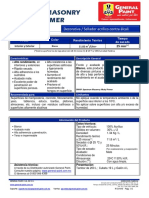SPECTRUM-MASONRY-ALKALY-PRIMER-Act-2017.pdf