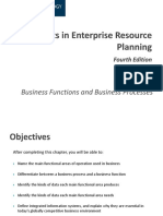 ERP_01 - Biz Functions, Processes, Data and Sys Dev (Edited).pdf