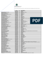 2Ciclo_Profissionais_crm_brasil(1).pdf