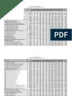 0001113-3.pdf