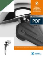 anatomical_shoulder_system_surgical_technique_es.pdf