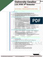 Jiwaji LL.B. (3 YDC) IV Sem Syllabus.pdf