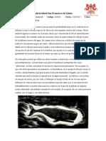 Whale. Nick Morley. Juan Sandoval.pdf