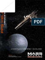 2_PFS_Kelirion-Light.pdf
