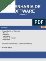 Engenharia de Software_aula0_UNIP.pptx