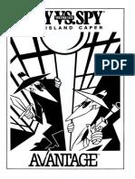 Spy_vs_Spy_II_The_Island_Caper_Instruction_Manual