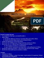 10. Bronchial Asthma.ppt