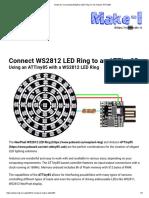 Arduino ATTiny85.pdf