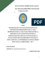 RESILIENCIA_FINAL (1) (2)