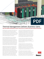 thermal-management-white-paper,0