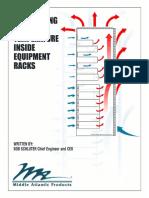 ThermalManagement.pdf
