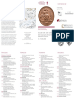 Flyer Collectors and Scholars 2020.pdf