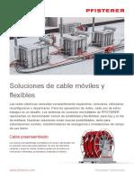 Soluciones_de_Cables_Móviles_para_AT[1]